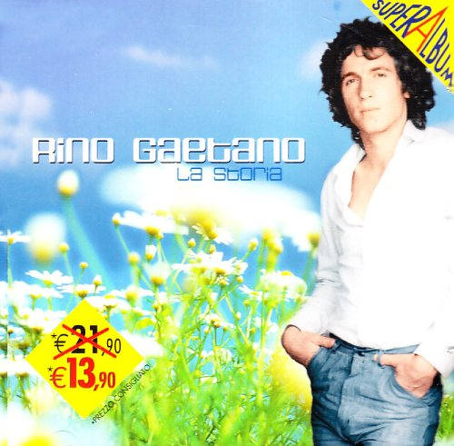 La Storia (Superalbum)