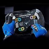 Thrustmaster TS Racer