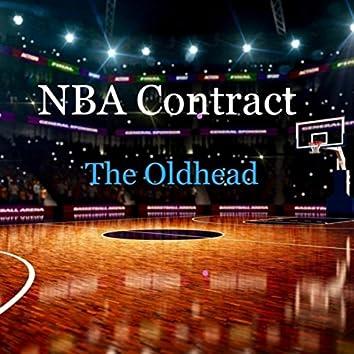NBA Contract