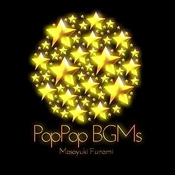 Pop Pop BGMs