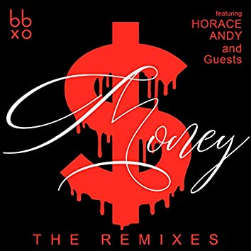 Money (Can't Buy Love) (The Remixes)