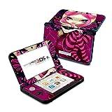 Pink Lightning - DecalGirl Sticker Wrap Skin...