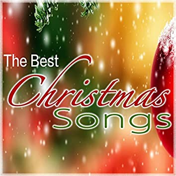 The Best Christmas Songs