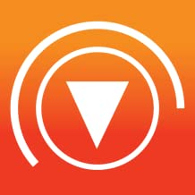 SoundLoader for SoundCloud
