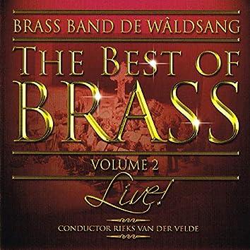 The Best of Brass, Vol. 2