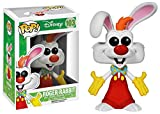 Funko 3549 POP Vinyl Who Framed Roger Rabbit Figure...