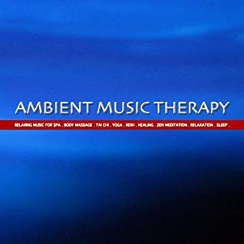 Relaxing Music for Spa. Body Massage. Tai Chi. Yoga. Reiki. Healing. Zen Meditation. Relaxation. Sleep.