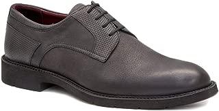 Libero Erkek Ayakkabı Klasik LBR20K3100