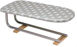Foppapedretti Table à Repasser Lo Stiragonne Nature