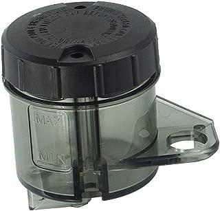 Cocoarm Purgador de Frenos Capacidad de 3L Embrague de Freno Manual Juego de Herramientas del Sistema de Purga de Fluido del Sangrado con Adaptador Universal