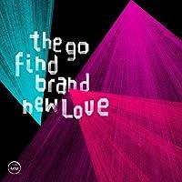 Brand New Love [Analog]