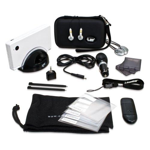 Nintendo DSi - 18 In 1 Starter Kit