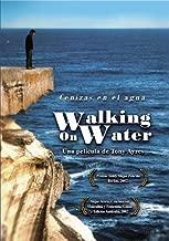 Cenizas en el agua (Walking on Water) [NTSC/REGION 4 DVD. Import-Latin America] by Tony Ayres