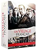 Un Village Francais-L'intégrale des Saisons 1 à 7
