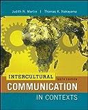 Cheap Textbook Image ISBN: 9780078036774