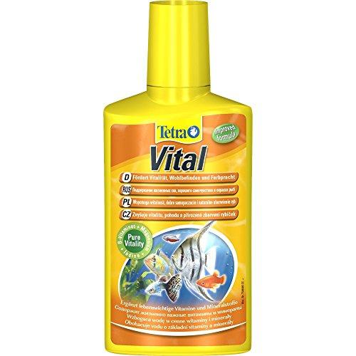 Tetra Vital 250 ml Flasche