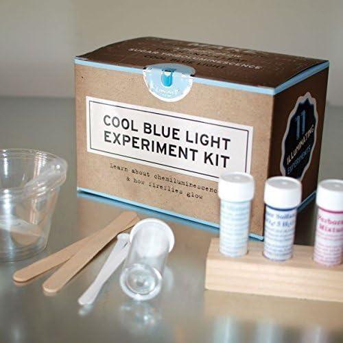 compra limitada Copernicus Copernicus Copernicus Cool azul Light Kit by Copernicus  ganancia cero