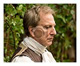 A Little Chaos (2014) Alan Rickman 10x8 Photo