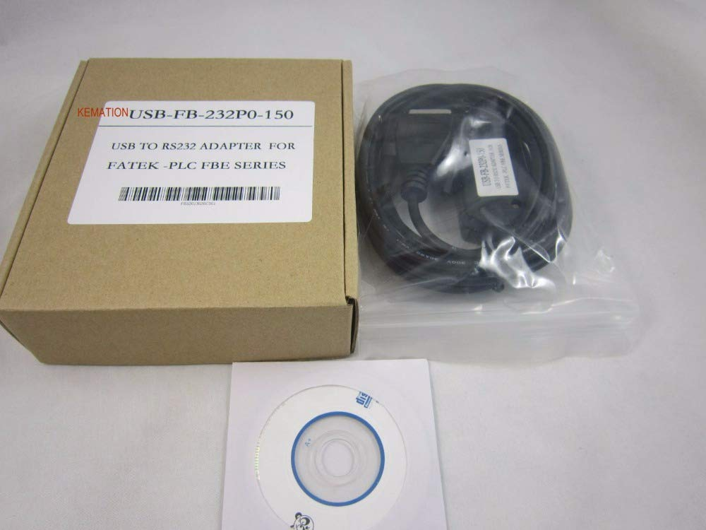 Isali USB-FB-232P0-150 USB Interface Progr Max 45% OFF Max 56% OFF USBFB232P0150 Adapter