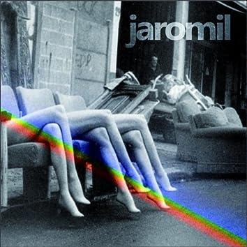 Jaromil