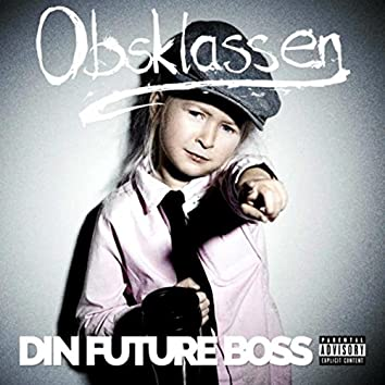 Din Future Boss