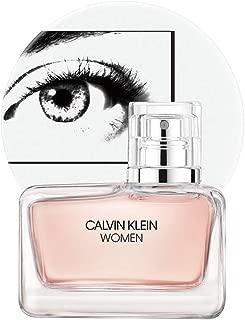 Calvin Klein Women, 100 ml