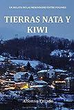 Tierras nata y kiwi: Un relato de las Merindades entre fogones