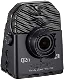 ZOOM ズーム ハイレゾ音質 ハンディビデオレコーダー フルHD 4倍鮮明な映像を記録 4K画質 Q2n-4K
