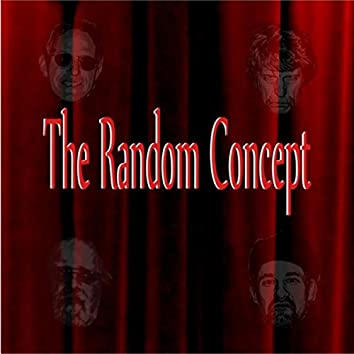 The Random Concept