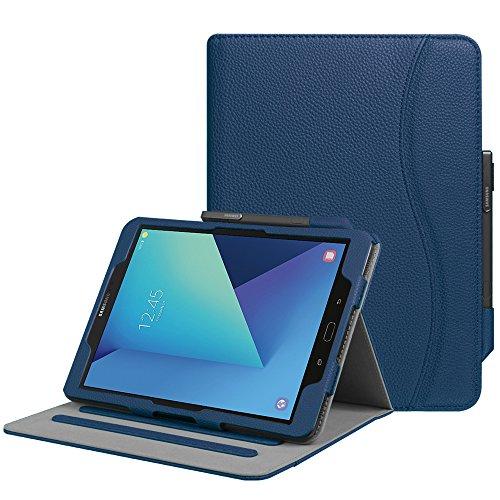 Fintie Funda para Samsung Galaxy Tab S3 9.7