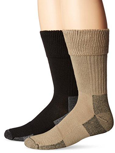 Dr. Scholl's Men's Socks | Amazon.com
