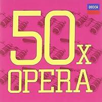 50x Opera