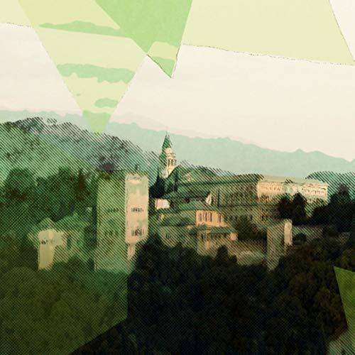 Cover of Flatlands