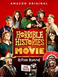 Horrible Histories: The Movie - Rotten Romans [dt./OV]