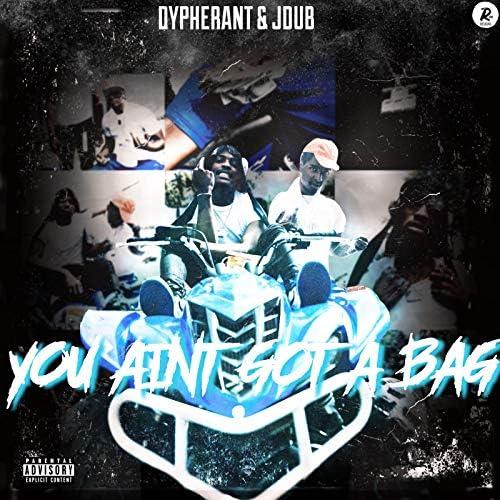 Dypherant feat. Jdub