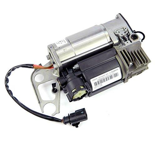 WABCO 415 403 302 0 Kompressor, Druckluftanlage