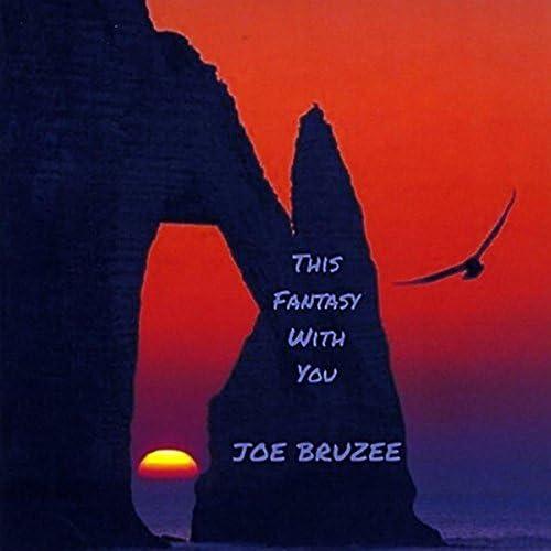 Joe Bruzee