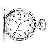 Royal London 90020-01 Reloj de bolsillo 90020-01