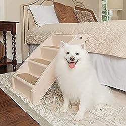 Solvit PupSTEP for Pets, Plus X-Large