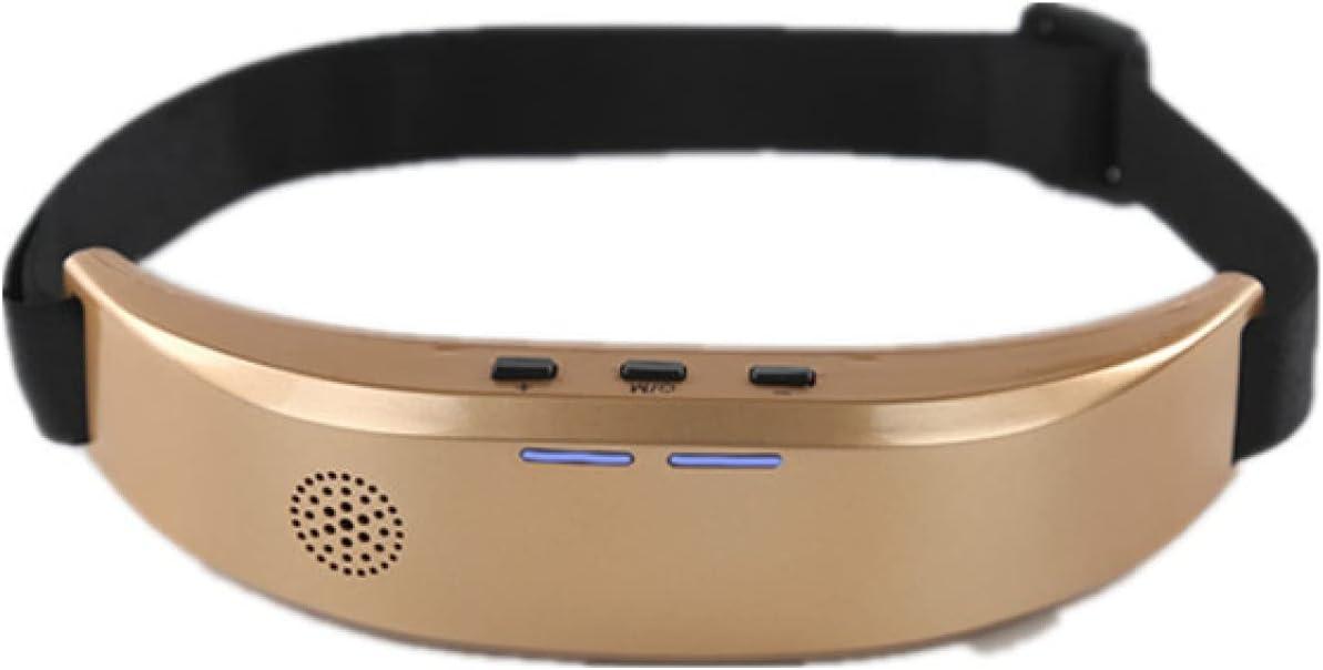 COSPDSJIM Wireless Charging hypnotics Massage Industry No. 1 El Lowest price challenge Multifunctional