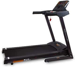 Amazon.es: RSi-fitworld - Cintas de correr / Máquinas de cardio ...