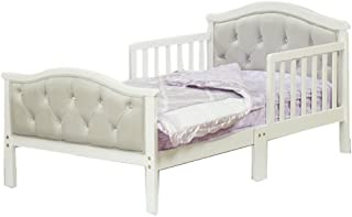 Best white company sleigh cot bed Reviews