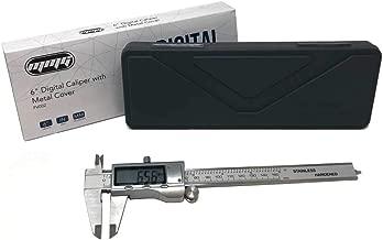 mitutoyo electronic digital micrometer 293 345