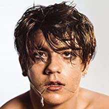 Best declan mckenna what do you think about the car? Reviews