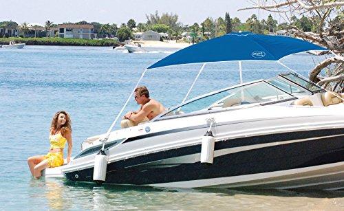 Taylor Made Products 22043, AnchorShade III Sun Shades, Blue