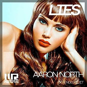 Lies (Extended Edit)
