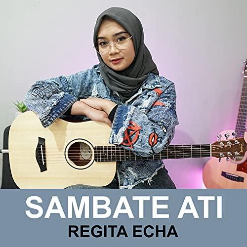 Regita Echa