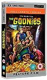 Goonies, the