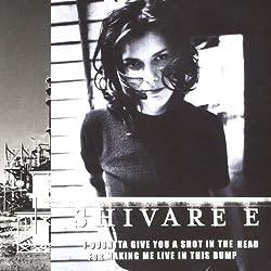 I Outta Give You a Shout by Shivaree