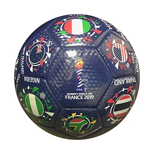 adidas UEFA EURO 2016T Top Glide Soccer Ball White | adidas US